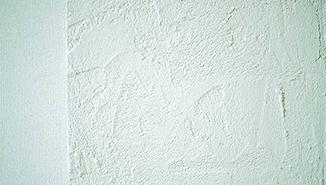 天然スタイル珪藻土壁「Pure」。