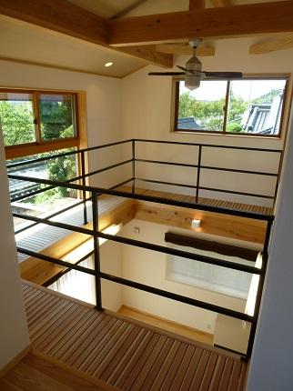 鳥取市 H様邸